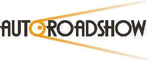 AutoRoadShow
