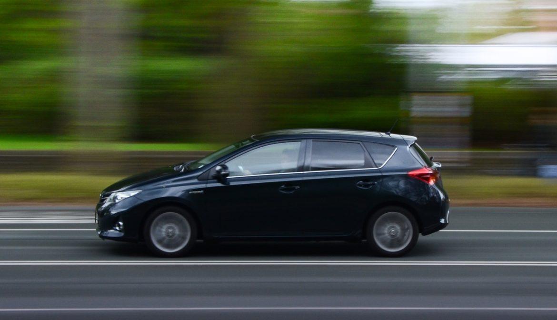 Waarom een tweedehands lease auto kopen interessant is