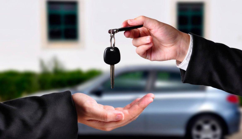 Zakelijk een auto leasen; wat je moet weten