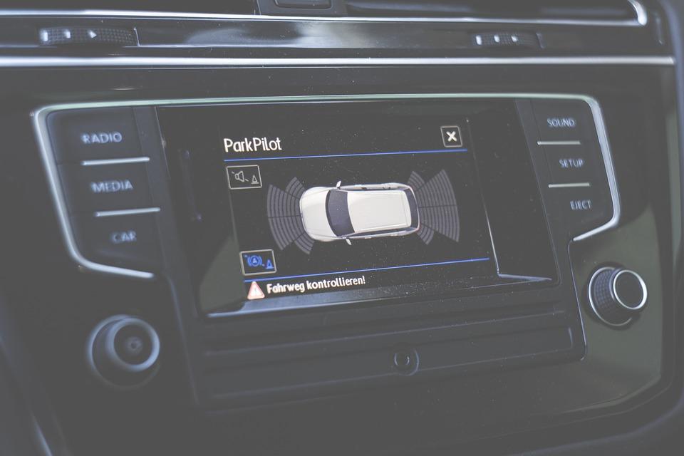 Nieuwe auto's zorgen voor duurdere premies