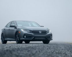 Belangrijke redenen waarom je een nieuwe auto wil kopen