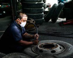 Voordelig je auto repareren met gebruikte auto onderdelen