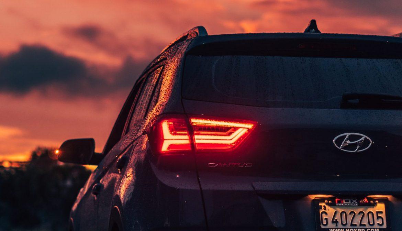 Auto-inbraak en autoruitschade voorkomen