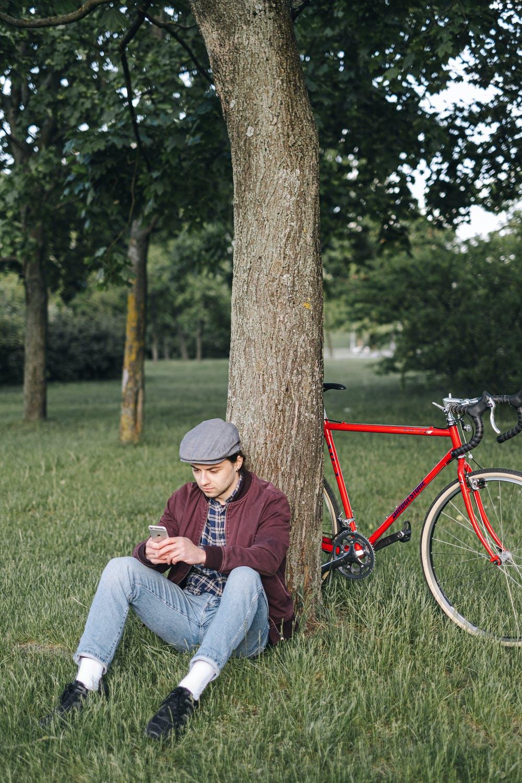De beste equipment voor een fietsvakantie